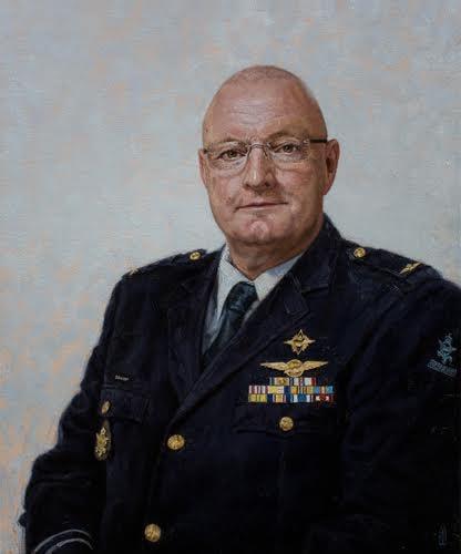 Generaal Schnitger