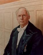 Prof. dr. H.J. Huisjes, R.U.G.