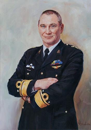 Guus Hendrickx