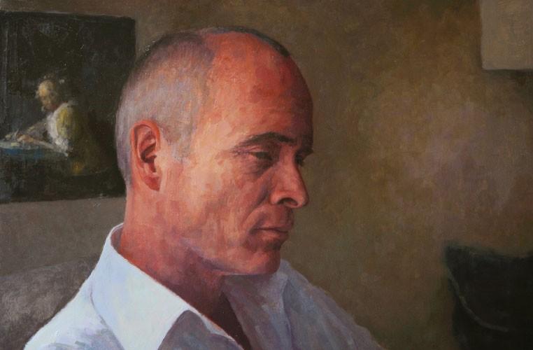 Stijn Rietman