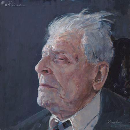 Pieter Pander