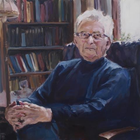 Martin-Jan van Santen