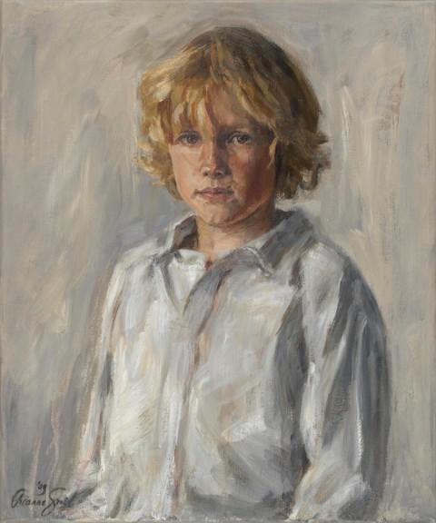 Rianne Smit