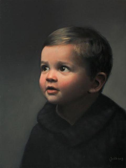 Judith Steenkamer