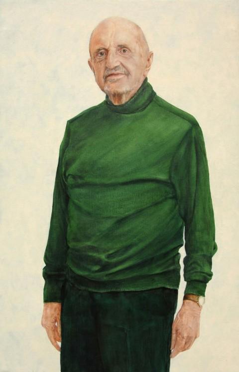 Jeroen Dercksen