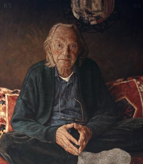 René Tweehuysen